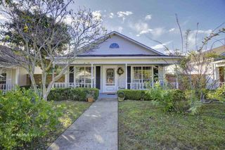 38 Cottage Dr, Fairhope, AL