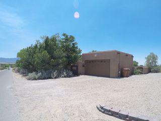 891 Alamos Road, Corrales NM