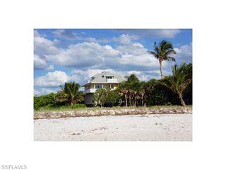 4590 Seair Lane, Captiva FL