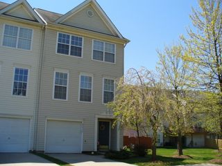 45531 Clear Spring Ter, Sterling, VA