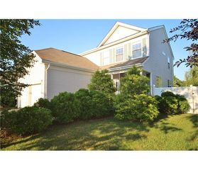 7 Devon Dr, East Brunswick, NJ