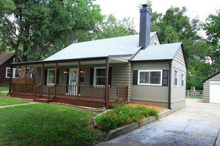 Abilene Ks 3 Bed Homes For Sale Trulia