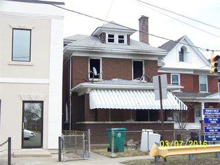 Niagara falls ny real estate homes for sale trulia 415 portage rd niagara falls ny solutioingenieria Choice Image
