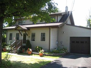 1195 Main St, West Saugerties, NY