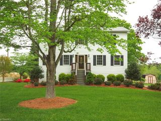 3746 Tanglebrook Trail, Clemmons NC