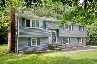 36 Forest Drive, Bedford NH