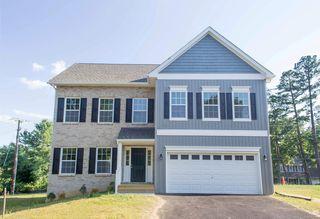 Northview Mobile Home Park Roanoke Va Real Estate Homes For Sale