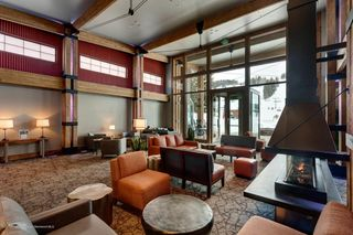 38750 Highway 82 #2207, Aspen, CO
