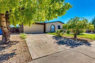 1237 West Manhatton Drive, Tempe AZ