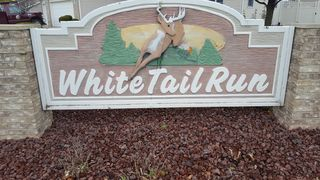 Whitetail Run Subdivision #51, Milford, IN