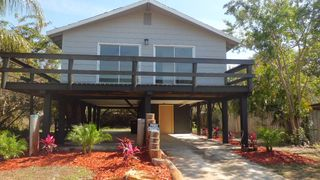 581 California Ave NE, Palm Bay, FL
