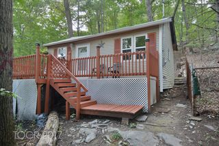 20 Mary Cane Rd, Greenwood Lake, NY