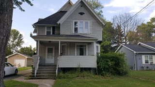 1169 Chicago St, Green Bay, WI