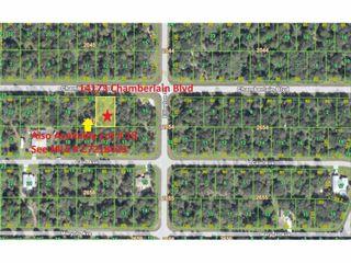 14173 Chamberlain Boulevard, Pt Charlotte FL