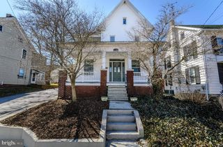 70 E Maple St, Dallastown, PA