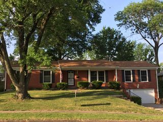 3008 West Rollins Road, Columbia MO