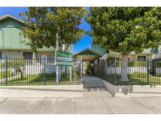 9740 Sepulveda Blvd #30, North Hills, CA