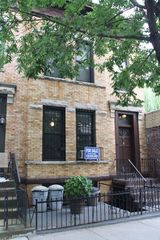 10 Windsor Pl #2, Brooklyn, NY