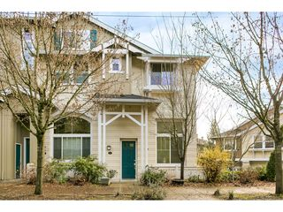 2628 SW Hume Ct, Portland, OR
