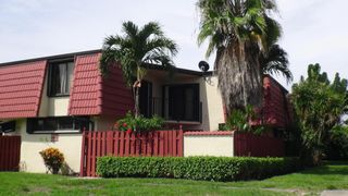 3766 Victoria Drive, West Palm Beach FL
