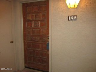 3031 N Civic Center Plz #158, Scottsdale, AZ