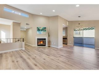 8396 Sunset Trail Pl #F, Rancho Cucamonga, CA