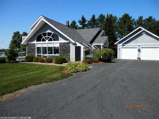 245 Lake Shore Rd, Saint David, ME