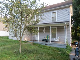 113 Olney Ave, Bluefield, VA