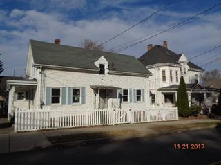 325 Maple St, Lynn, MA