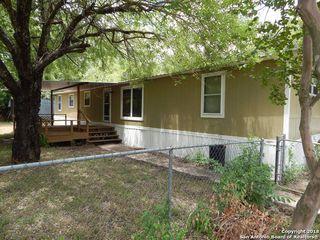 5546 Abilene Trl, San Antonio, TX