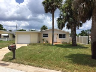 15 Plaza Dr, Ormond Beach, FL