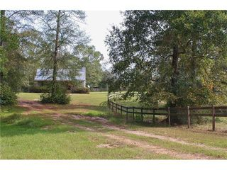 23280 Jim Edwards Rd, Franklinton, LA