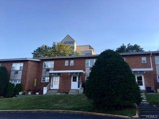 671 Pelham Road #D6, New Rochelle NY