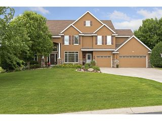 4265 Foxberry Ct, Hamel, MN