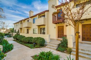 1242 River Glen Row #40, San Diego, CA