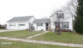 324 S Main St, Pearl City, IL