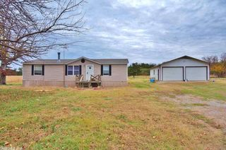 1175 Adams Dr, Quitman, AR