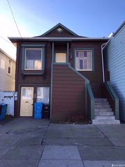 1429 46th Ave, San Francisco, CA