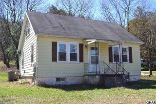 2731 Fishing Creek Valley Road, Harrisburg PA