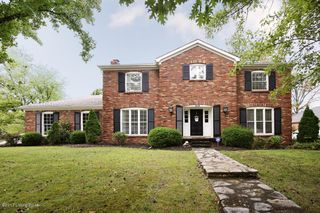 214 Clydesdale Trce, Louisville, KY