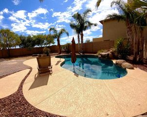 3756 N 309th Ct, Buckeye, AZ