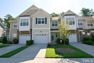 503 Suffolk Green Lane, Morrisville NC