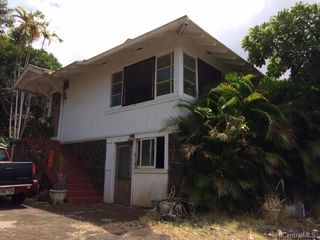 3638 Crater Rd, Honolulu, HI