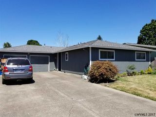 2267 21st Avenue SE, Albany OR