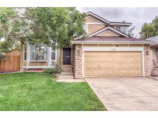 4061 E 129th Way, Thornton, CO