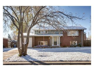 10660 W 8th Pl, Lakewood, CO