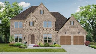 3513 Sutton Dr, Flower Mound, TX