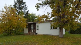 2325 4th Ave S, Great Falls, MT