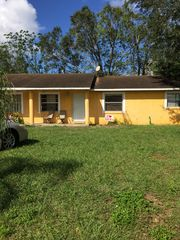 2449 Lisa St, Lake Wales, FL