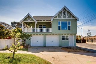 711 Michigan Ave #2, Oceanside, CA